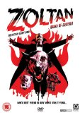 Zoltan, Hound Of Dracula [DVD] [1977]