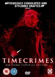 Timecrimes [DVD] [2008]