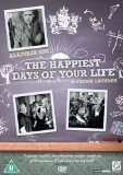The Happiest Days Of Your Life [DVD] [1950]