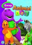Barney - Animal ABC [DVD]