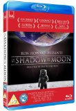 In The Shadow Of The Moon [Blu-ray] [2007]