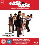 East Is East [Blu-ray] [1999]