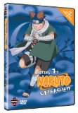 Naruto Unleashed - Series 7 Vol.1 [DVD]