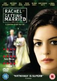 Rachel Getting Married [DVD]
