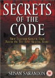 Secrets Of The Code [DVD] [2008]