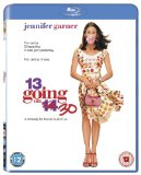 13 Going On 30 [Blu-ray] [2004]