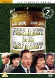 Nearest and Dearest: The Complete Series (Repackaged) [DVD]
