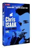 Chris Isaak [DVD]