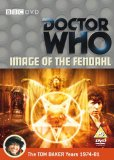 Doctor Who - Image of the Fendahl [DVD]