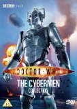 Doctor Who - The Cybermen [DVD]