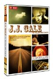 J J Cale DVD