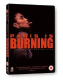 Paris Is Burning [DVD] [1990]