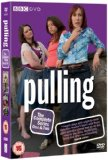 Pulling: Series 1&2 Box Set [DVD]