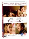 The Reader [DVD] [2008]