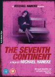 The Seventh Continent [DVD]