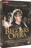 The Beggar's Opera - John Gay [DVD] [1983]