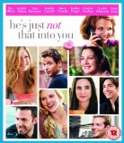 He's Just Not That Into You [Blu-ray] [2009]
