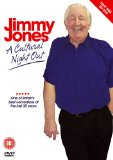 Jimmy Jones - A Cultural Night Out [DVD] [1990]