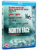 North Face [Blu-ray] [2008]