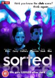 Sorted [DVD] [2000]