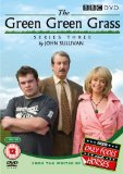 The Green Green Grass - Series 3 [DVD]