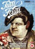 Tutti Frutti [DVD]
