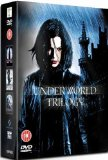 Underworld Trilogy [DVD] [2003]
