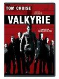 Valkyrie  [2008] DVD