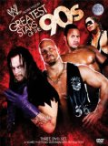 WWE - Greatest Stars Of The 90's [DVD]
