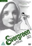 Evergreen [DVD] [1934]