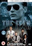 The Fear [DVD] [1988]