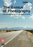 The Genius of Photography [DVD] [2007]