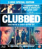 Clubbed [Blu-ray] [2007]