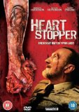 Heartstopper [DVD] [2006]