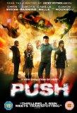Push [DVD] [2009]