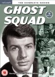 Ghost Squad: The Complete Series (Repackaged) [DVD]