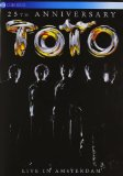 Toto Live In Amsterdam [DVD] [2003]