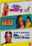 There's Something About Mary/ Shallow Hal/ Me, Myself And Irene [DVD]