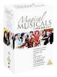 Magical Musicals [DVD]