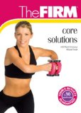 The Firm: Core Solutions [2007] [DVD] [2008]