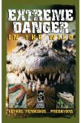 Extreme Danger [DVD]