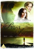 Stone Angel [DVD]