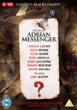 The List Of Adrian Messenger [DVD] [1963]