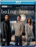 Being Human - Series 1 [Blu-ray] [2009]