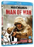 Man Of War [Blu-ray] [2008]