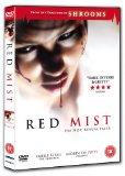 Red Mist [DVD] [2008]