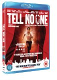 Tell No One [Blu-ray] [2006]