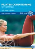 Pilates Conditioning For Weight Loss [DVD] [2004]