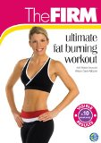 The Firm - UItimate Fat Burning Workout [DVD] [2006]
