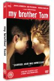 My Brother Tom [DVD] [2001]